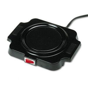 Coffee Pot Warmer Electric : Bunn coffee Electric Coffee Pot Warmer - BUNBCW