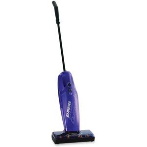 Eureka 96dz Lightweight Cordless Vacuum Cleaner Euk96dz