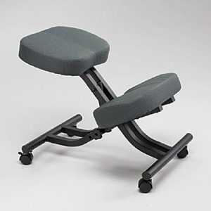 Backless Desk Chair Home Design Ideas and Pictures